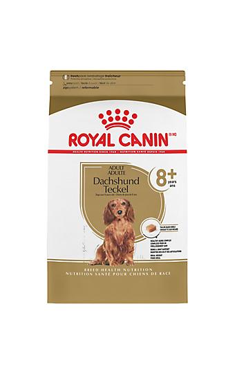 Hills Dog Food Vs Royal Canin