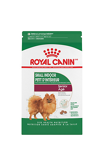 Best Individual Canned Dog Food