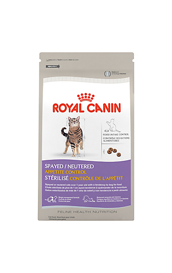 The Adult Cat Life Stage Royal Canin Canada