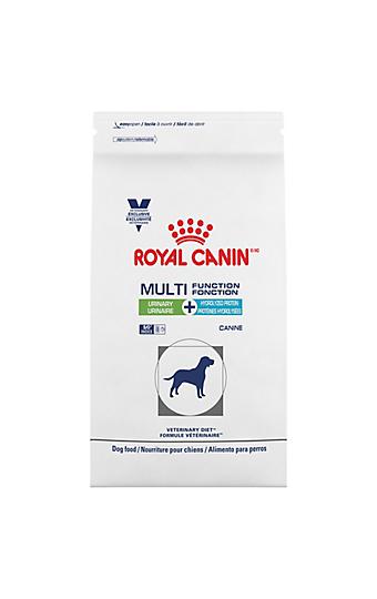 Canine Hydrolyzed Protein Adult Hp Dry Dog Food Royal