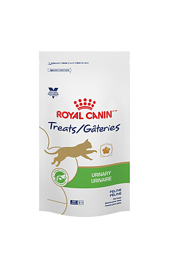 royal canin urinary so dog food side effects