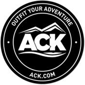 ACK Sticker Outfit Your Adventure, , medium