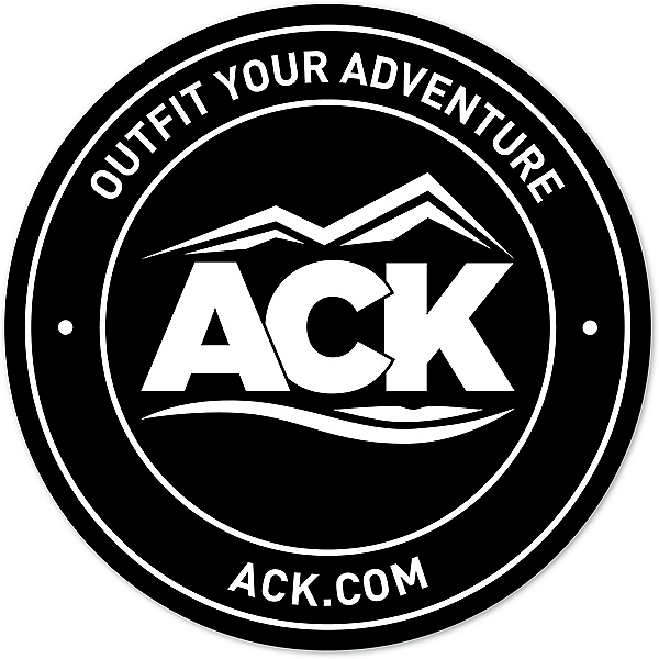 ACK Sticker Outfit Your Adventure, , 600