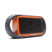 EcoXGear EcoXBT Bluetooth Waterproof Speaker System, , medium