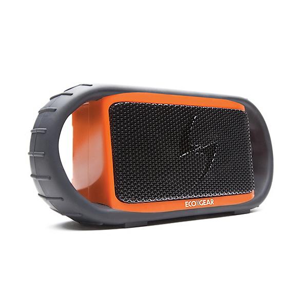 EcoXGear EcoXBT Bluetooth Waterproof Speaker System, , 600