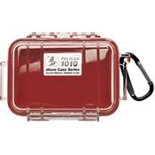 Pelican Micro Case 1010 Dry Box, , medium