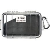Pelican Micro Case 1040 Dry Box, , medium