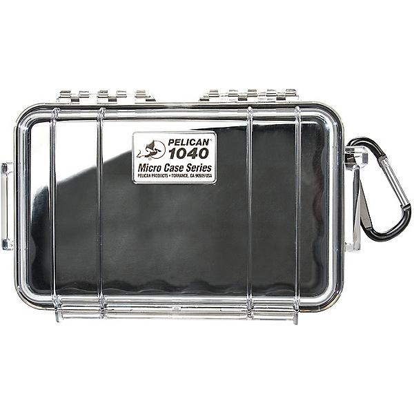 Pelican Micro Case 1040 Dry Box, , 600