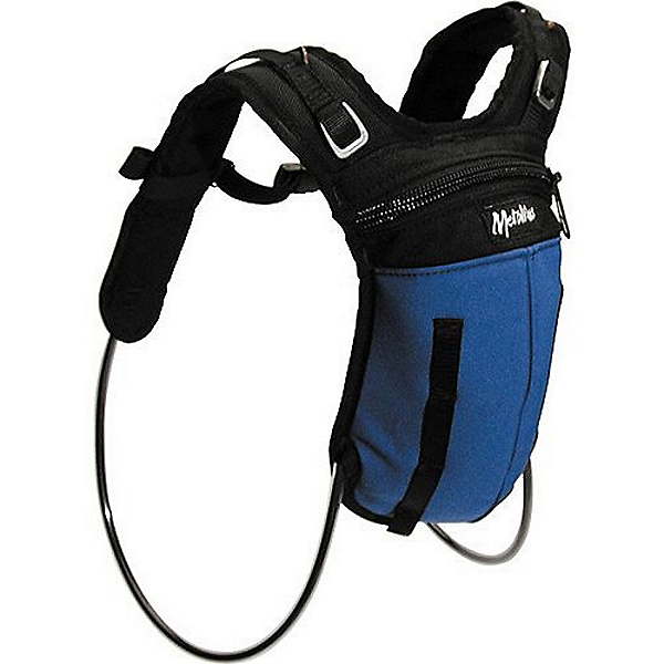 Metolius Big Wall Gear Sling, , 600