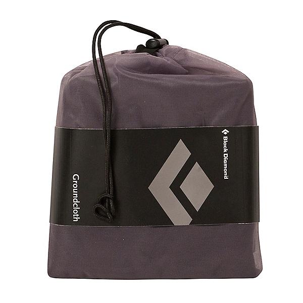 Black Diamond Firstlight Ground Cloth, , 600