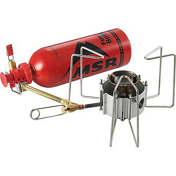 MSR DragonFly Stove, , 600