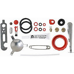 MSR XGK Expedition Service Kit, , 256
