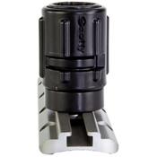 Scotty Gear Head Track Adapter 438, , medium
