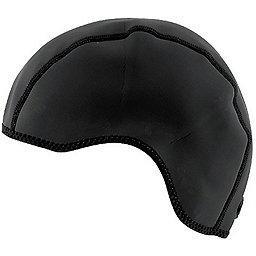 NRS Mystery Helmet Liner Side Cut, , 256