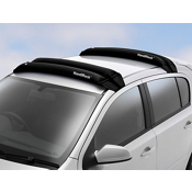 Malone HandiRack Roof Rack Inflatable Crossbars, , medium
