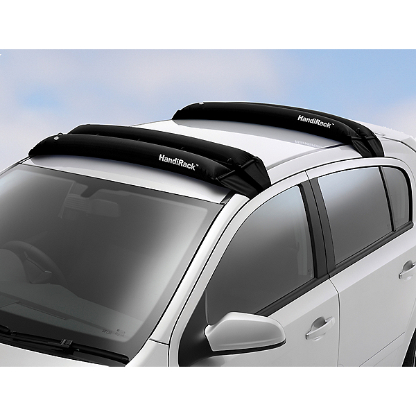 Malone HandiRack Roof Rack Inflatable Crossbars, , 600