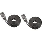 Thule Locking Straps - 13 ft. Pair 2021, , medium