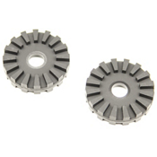 Scotty Offset Gear 414 - Pair, , medium