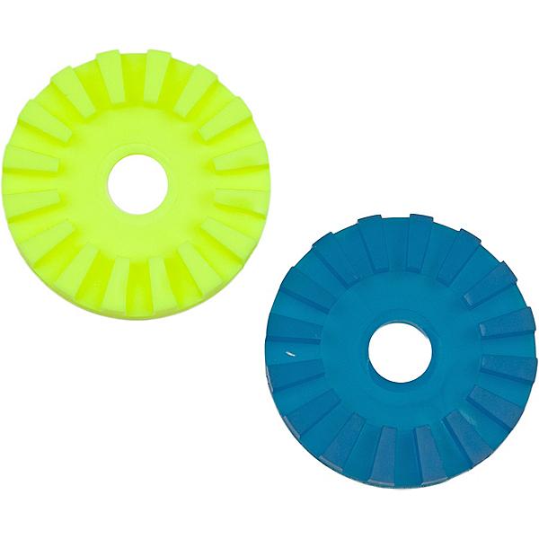Scotty Slip Discs 415 - Pair, , 600