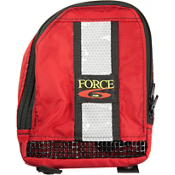 Force 6 Removable Front Pocket, , medium