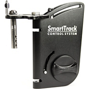 SmartTrack Blade Housing, , medium