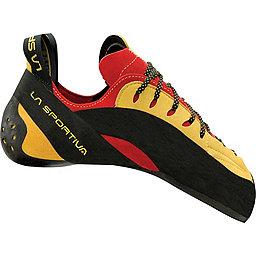 La Sportiva Testarossa Rock Shoe - Men's, , 256