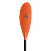 AT Paddles Pursuit Fiberglass Bent Shaft Kayak Paddle, , medium