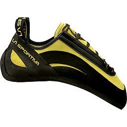La Sportiva Miura Rock Shoe - Men's, , 256
