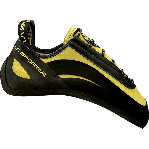 La Sportiva Miura Rock Shoe - Men's, , 600