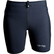 Bomber Gear Hydrogen Shorts - Women -Discontinued, , medium