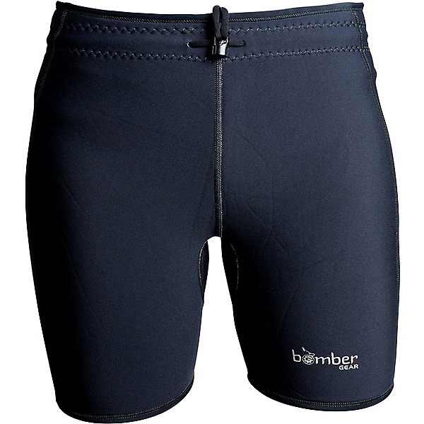 Bomber Gear Hydrogen Shorts - Women -Discontinued, , 600