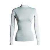 Bomber Gear Solar 50 Long Sleeve Rash Guard - Women - Discontinued, , medium