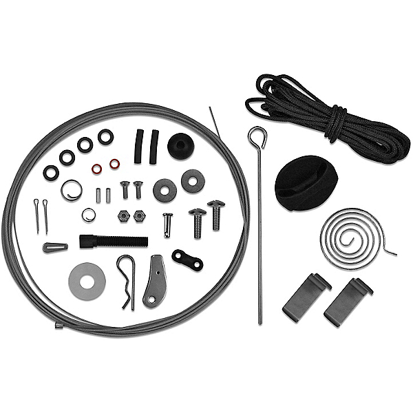 SmartTrack Spare Parts Kit, , 600