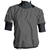 Bomber Gear Blitz Splash Short Sleeve Top - Men - Discontinued, , medium