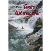 Texas Whitewater Book, , medium