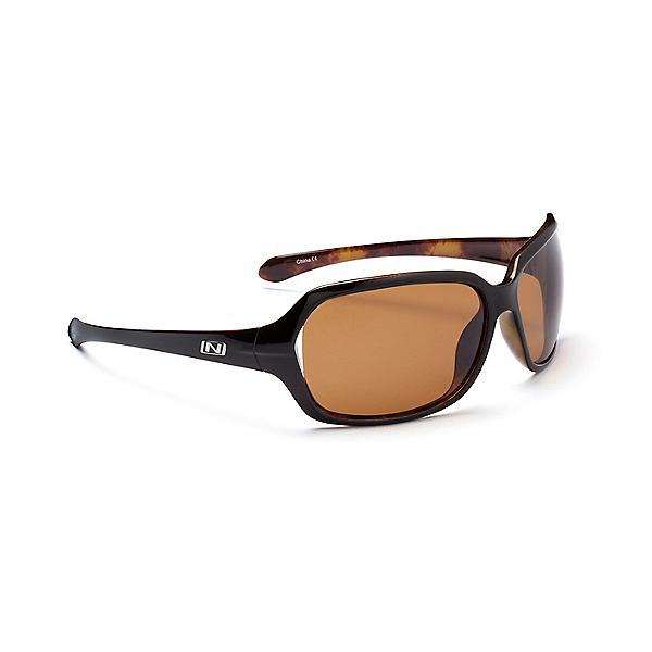 Optic Nerve Spicer Polarized Sunglasses - Clearance, , 600