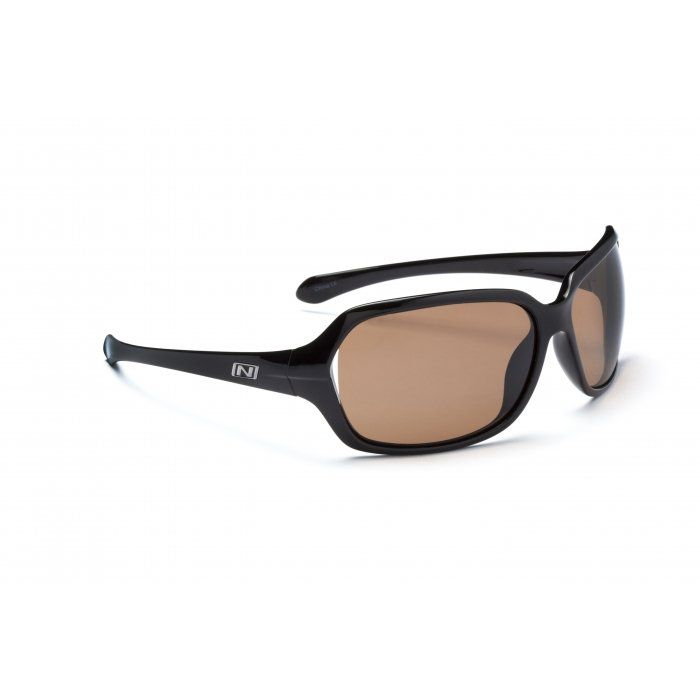 42b3b83840 Optic Nerve Spicer Polarized Sunglasses - Clearance