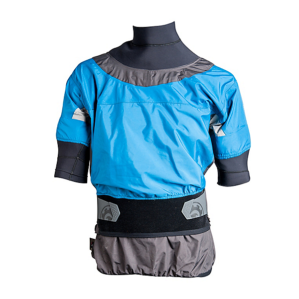 Bomber Gear Hydrobomb Short Sleeve Dry Top - Discontinued, , 600