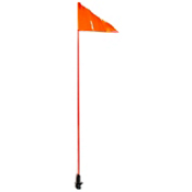 Railblaza Flag Whip and Base, , medium