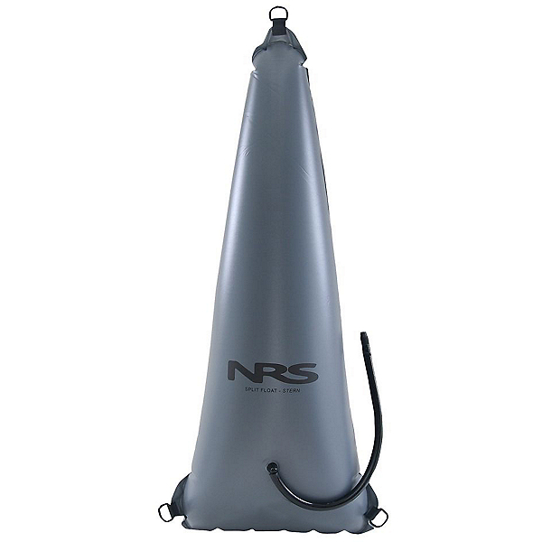 NRS Split Stern Bag, , 600