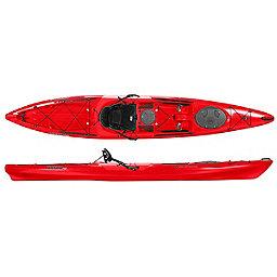 Wilderness Systems Tarpon 140 ACK Angler Kayak
