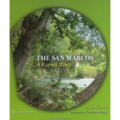 The San Marcos - A River Story, , medium