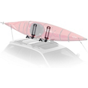 Yakima Bowdown Kayak Carrier, , medium