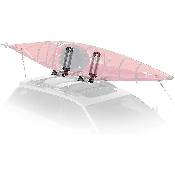 Yakima Bowdown Kayak Carrier 2021, , 600