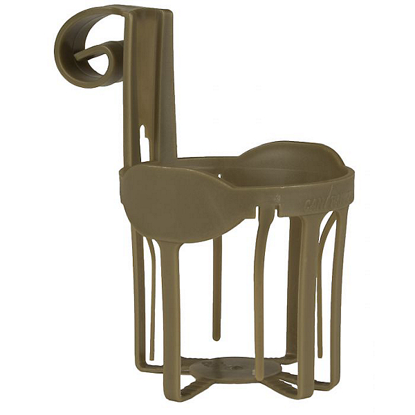 Can-Panion Cup Holder, Army Green, 600