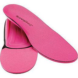 Superfeet Berry Footbed - Women's, , 256