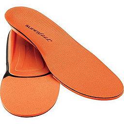 Superfeet Orange Footbed, , 256