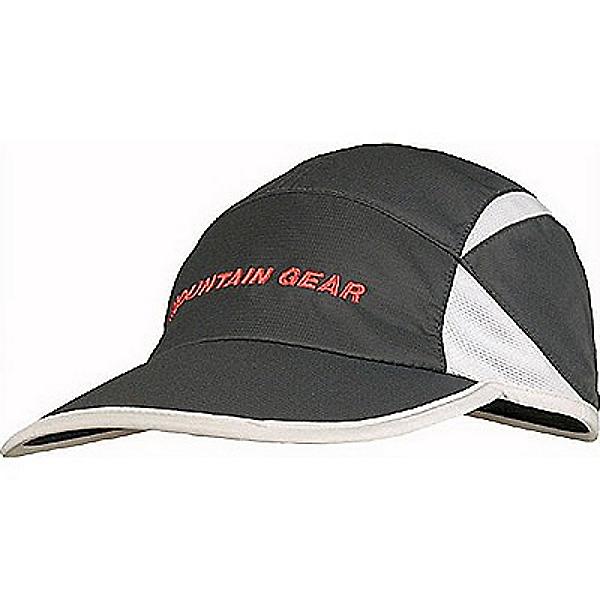 Outdoor Research Mountain Gear Cap, , 600