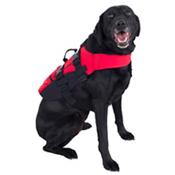 NRS Dog Life Jacket - PFD, , medium