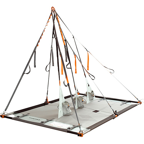 Black Diamond Cliff Cabana Double Portaledge, , 600